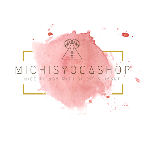 michisyogashop.at